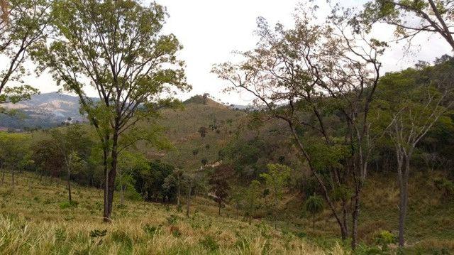 Fazenda 80 ha em Para de Minas/MG - Foto 12