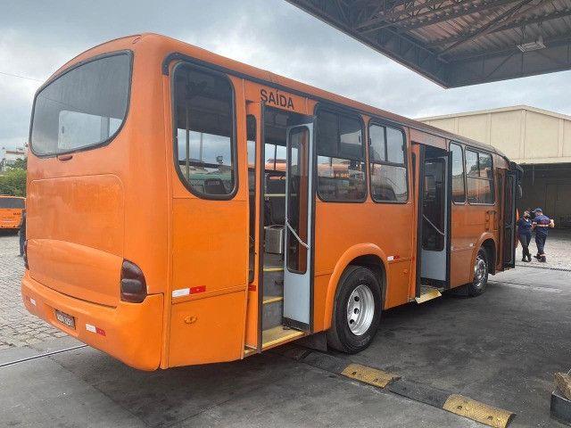 Ônibus Urbano 1418 - Foto 3