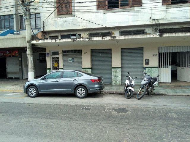 Loja Rua XV de Novembro - 50 m² - Três Rios - RJ - Foto 3