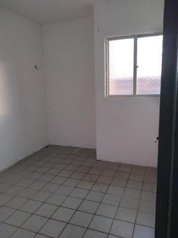 Apartamento 2 quartos + dependência completa, Jardim Atlântico - Foto 9