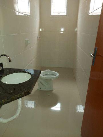 Casa Térrea Jd Panamá, 3 quartos sendo um suíte - Foto 5