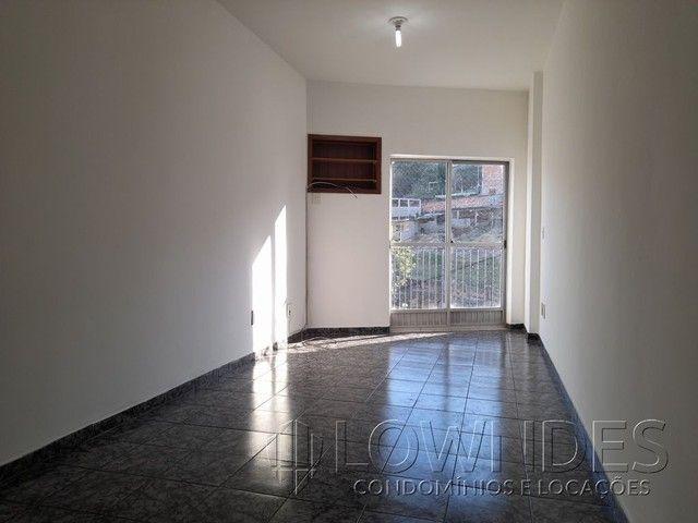 Apartamento para aluguel, 2 quartos, 1 vaga, Engenho Novo - Rio de Janeiro/RJ