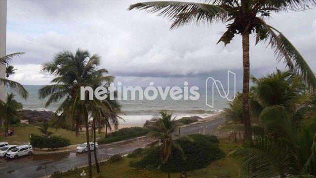 Apartamento para alugar com 1 dormitórios em Rio vermelho, Salvador cod:858203 - Foto 6