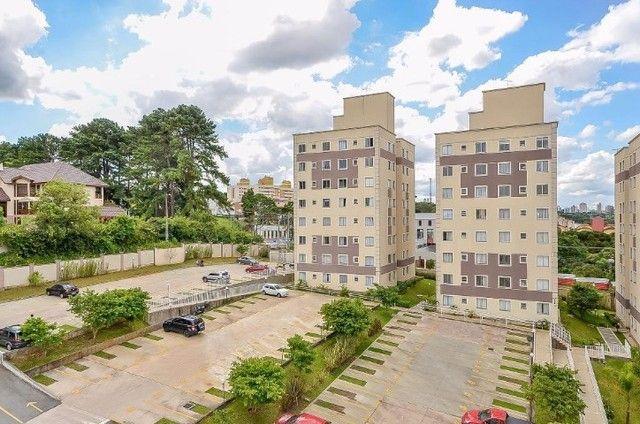Apartamento para venda no 6° andar - Frente - no Campo Comprido - ótima localização - Foto 15
