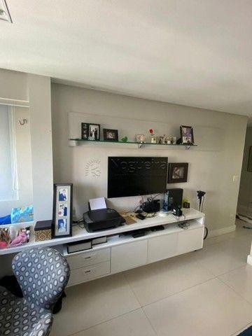 Hh1319  Setubal, apto 174m, 4 quartos, 3 suites,  3 vagas, 16´andar, $7300 tudo incluso - Foto 16