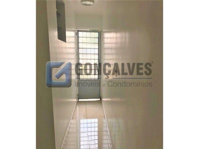 Casa para alugar com 4 dormitórios cod:1030-2-10596 - Foto 12