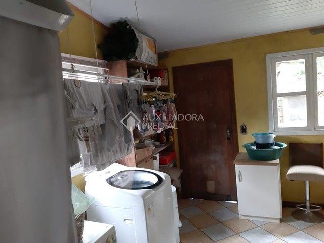 Casa de condomínio à venda com 3 dormitórios em Villagio, Gramado cod:340070 - Foto 20