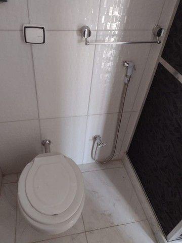 Apartamento para alugar com 2 quartos no Centro de Nova Iguaçu - Foto 6