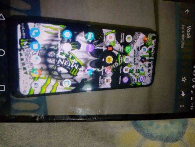 Motorola g9 - Foto 5
