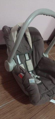 Bebê Conforto (Galzerano) - Foto 3