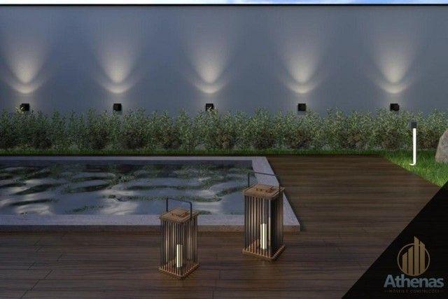 Condomínio primor das torres  Excelente acabamento - Pronto - Foto 12