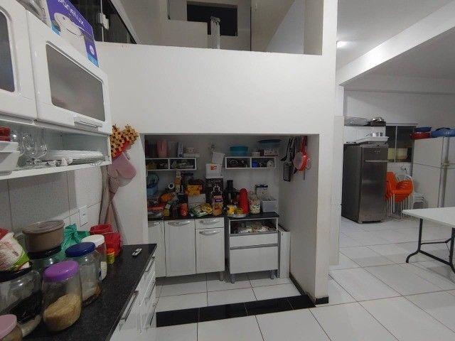 Casa de 4 quartos em Macapá  - Foto 2