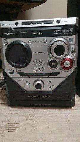 Som Philips  - Foto 4