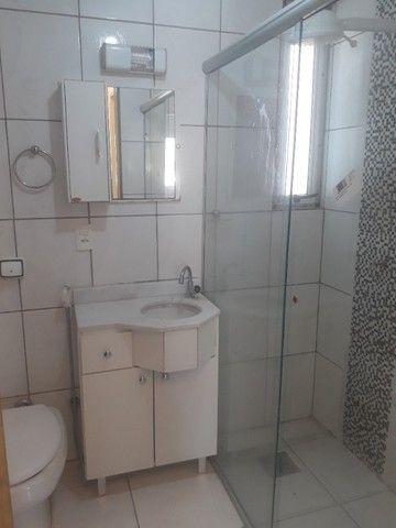 Alugo Apartamento 3 Quartos - Lado Nascente - Residencial Monte Castelo - Foto 6
