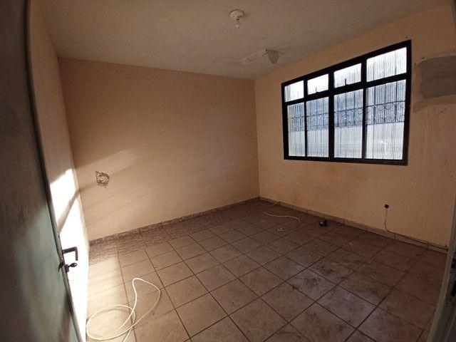 Casa Maruipe: Sobrado com 2 Residências - Foto 2