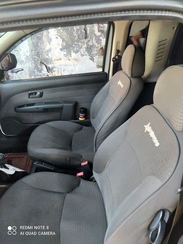 Fiat Strada vem que tá barato 34.000 mil - Foto 5