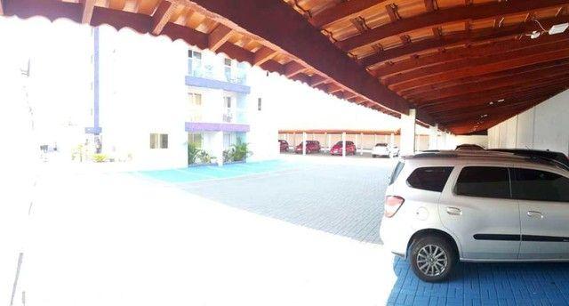 Apartamento à venda com 2 dormitórios em Caiçara, Praia grande cod:375900 - Foto 18