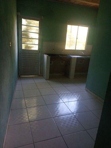 Vende-se ou troca está casa Em Paudalho - Foto 5
