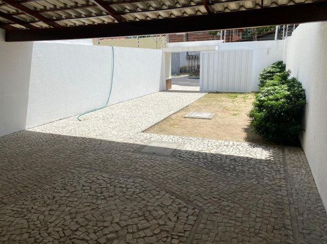 Dupléx Novo, Alto Padrão, 3 Qtos, Porcelanato, 180m2, 3 Vagas. Próx. W. Soares - Foto 2