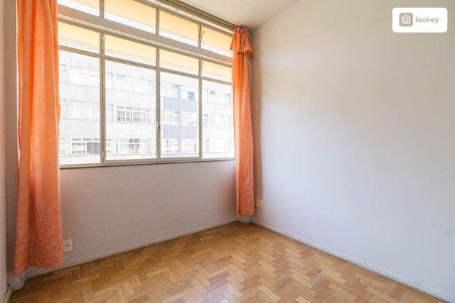 Apartamento com 106m² e 3 quartos - Foto 6