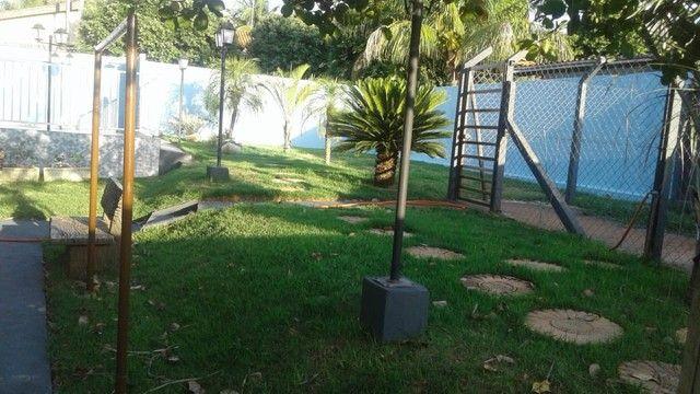 Casa à venda com 3 dormitórios em Iate club urubupungá, Castilho cod:553 - Foto 11