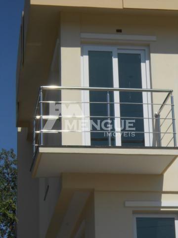 Casa à venda com 3 dormitórios em Vila ipiranga, Porto alegre cod:9513 - Foto 8