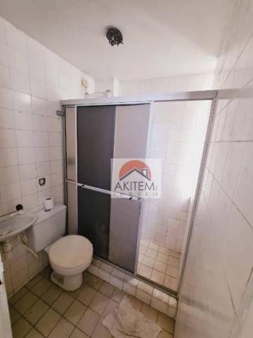 Apartamento com 03 quartos a Beira Mar - Foto 3