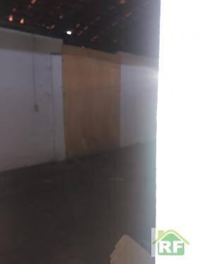 Casa com 3 dormitórios à venda por R$ 450.000,00 - Centro - Teresina/PI - Foto 13