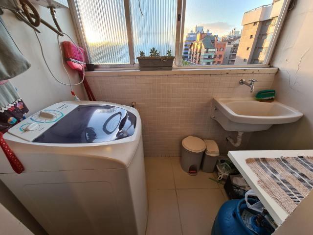 Apartamento à venda com 2 dormitórios em Jardim lindóia, Porto alegre cod:156121 - Foto 8