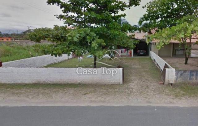 Casa à venda com 3 dormitórios em Barra do sai, Itapoa cod:3431 - Foto 6