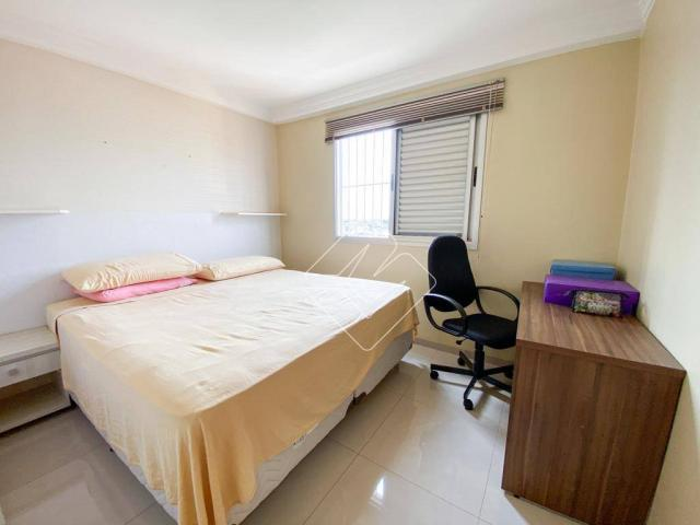 Apartamento com 3 dormitórios à venda, 94 m² por R$ 480.000 - Serra dos Candeeiros - Conju - Foto 6