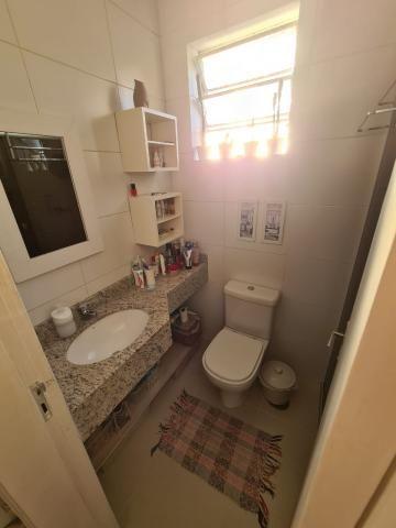 Apartamento à venda com 2 dormitórios em Jardim lindóia, Porto alegre cod:156121 - Foto 13