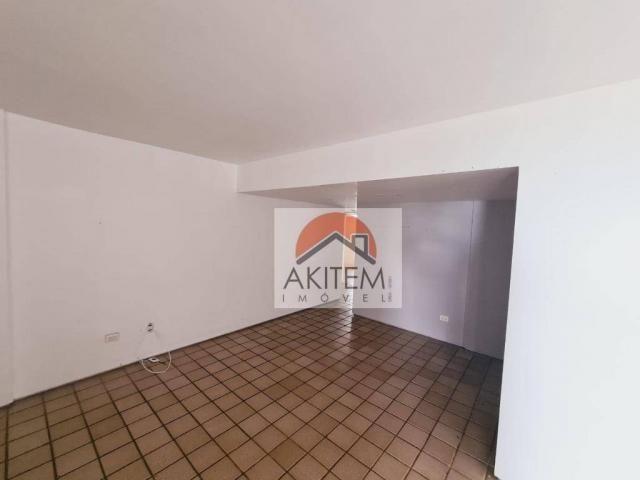 Apartamento com 03 quartos a Beira Mar - Foto 17