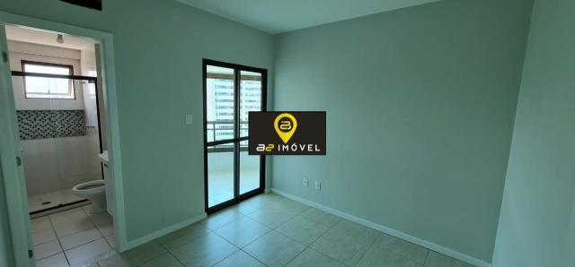 Sala7 Imobiliária - Apartamento 3 Suítes em Patamares - Foto 15