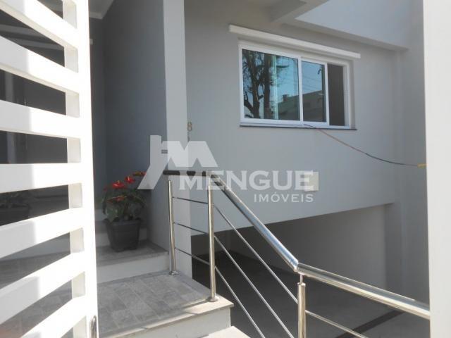 Casa à venda com 3 dormitórios em Vila ipiranga, Porto alegre cod:9513 - Foto 3