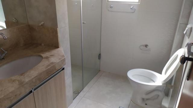 Apartamento para Venda em Goiânia, Setor Oeste, 2 dormitórios, 2 banheiros, 1 vaga - Foto 17