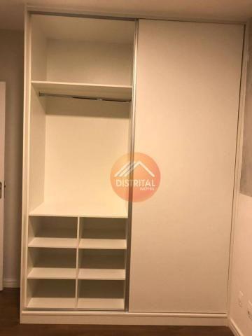 Apt 2 Qts à venda 49m² R$ 260.000,00 - Foto 8