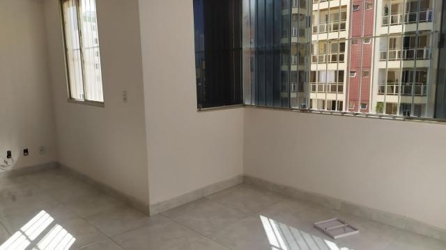 Apartamento para Venda em Goiânia, Setor Oeste, 2 dormitórios, 2 banheiros, 1 vaga - Foto 10