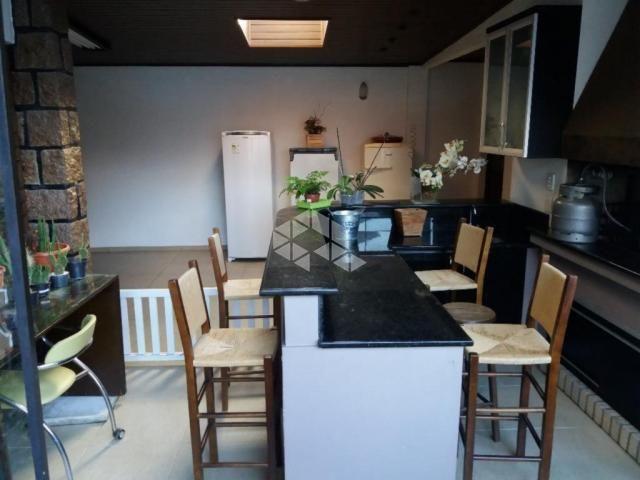Casa à venda com 3 dormitórios em Jardim lindóia, Porto alegre cod:CA4624 - Foto 19