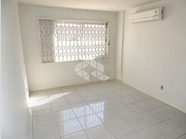 Apartamento à venda com 2 dormitórios em Floresta, Porto alegre cod:9933670 - Foto 3