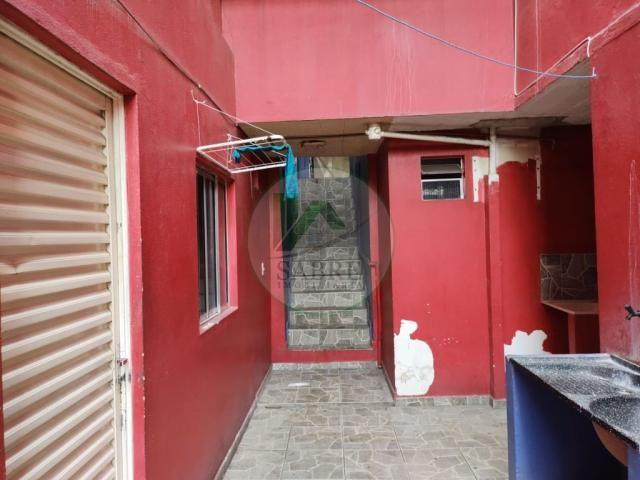 Prédio comercial a venda com 3 Pontos comerciais, bairro Armando Mendes, Manaus-AM - Foto 11