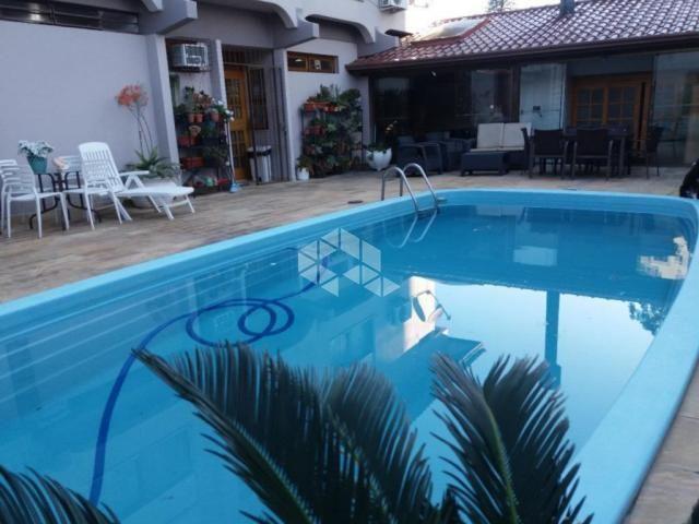 Casa à venda com 3 dormitórios em Jardim lindóia, Porto alegre cod:CA4624 - Foto 5
