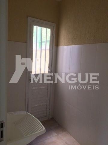 Casa à venda com 3 dormitórios em Vila ipiranga, Porto alegre cod:9513 - Foto 15
