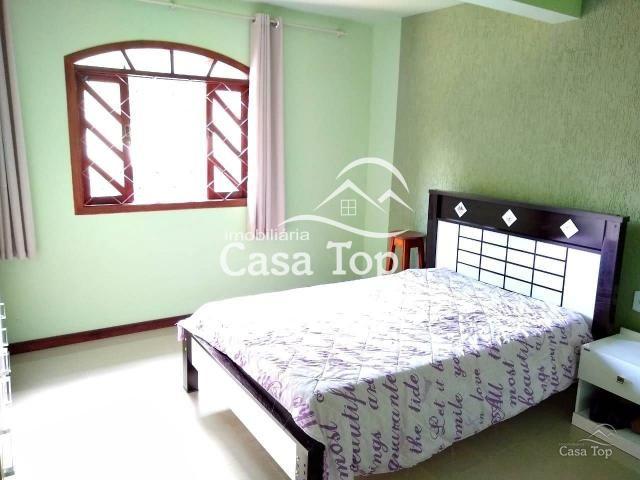 Casa à venda com 3 dormitórios em Contorno, Ponta grossa cod:1947 - Foto 5