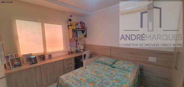 Casa em Condomínio para Venda em Salvador, Patamares, 4 dormitórios, 2 suítes, 5 banheiros - Foto 10