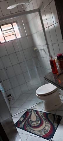 Casa para Venda em Uberlândia, Segismundo Pereira, 3 dormitórios, 1 suíte, 2 banheiros, 5  - Foto 14