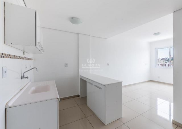 Apartamento para aluguel, 1 quarto, 1 vaga, JARDIM BOTANICO - Porto Alegre/RS - Foto 10