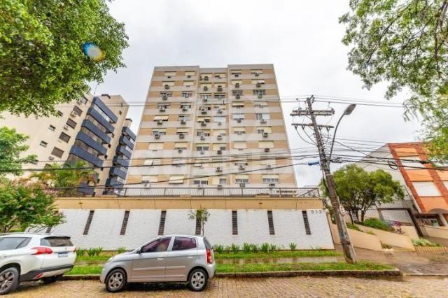 Apartamento para aluguel, 3 quartos, 1 suíte, 1 vaga, PETROPOLIS - Porto Alegre/RS - Foto 2