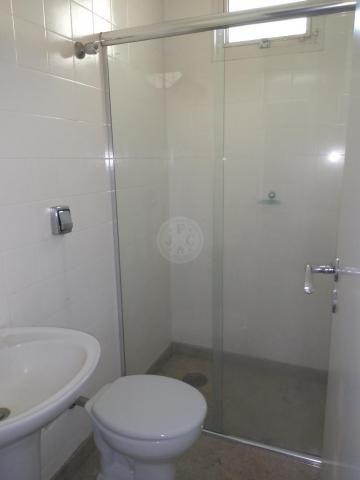 Apartamento para alugar com 5 dormitórios em Centro, Ribeirao preto cod:L19404 - Foto 15