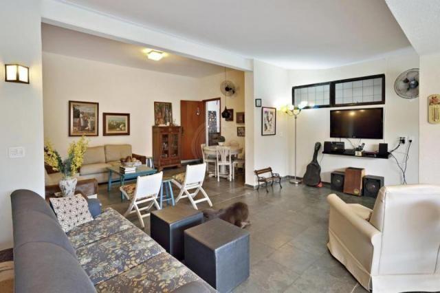 Casa para alugar com 5 dormitórios em Alto da boa vista, Ribeirao preto cod:L20004 - Foto 3